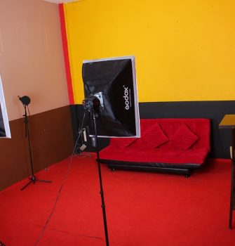 STUDIO PHOTO MULTIMEDIA